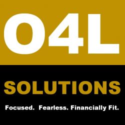 Org4Life Solutions